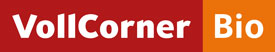 vollcorner_logo
