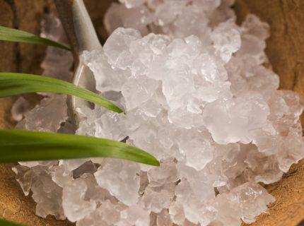 Wasserkefir aufwecken, Trockenkultur aufwecken, reaktivieren, Wasser Kefir kristalle, Wasserkefir aufwecken, fairment, fermentieren, fermentation, kombucha, kefir, kaufen, milchkefir, wasserkefir, scoby, kraut, sauerkraut, gurken
