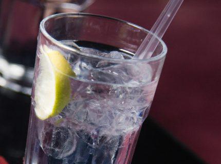 Welchen Alkoholgehalt hat Wasserkefir?, fairment, fermentieren, fermentation, kombucha, kefir, kaufen, milchkefir, wasserkefir, scoby, kraut, sauerkraut, gurken