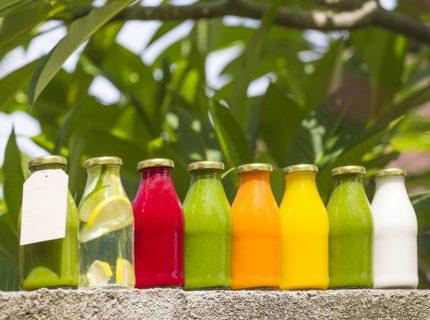 Wasserkefir, abfüllen, Wasserkefir Abfüllung in Glasflaschen und was benötigt wird, fairment, fermentieren, fermentation, kombucha, kefir, kaufen, milchkefir, wasserkefir, scoby, kraut, sauerkraut, gurken