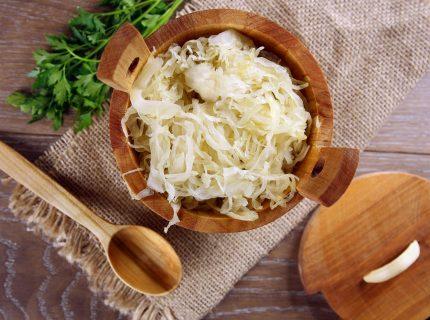 fairment, fermentieren, fermentation, kombucha, kefir, kaufen, milchkefir, wasserkefir, scoby, sauerkraut
