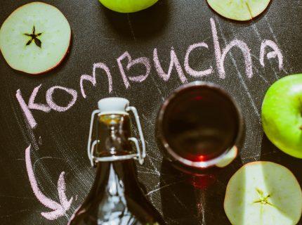 fairment, fermentieren, fermentation, kombucha, kefir, kaufen, milchkefir, wasserkefir, scoby, kraut, sauerkraut, gurken