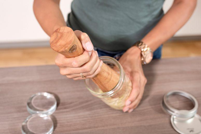 Wilde Fermente Set, fairment, fermentieren, fermentation, kombucha, kefir, kaufen, milchkefir, wasserkefir, scoby, kraut, sauerkraut, gurken