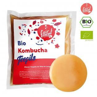 Bio Kombucha Teepilz, Scoby, fairment, fermentieren, fermentation, kombucha, kefir, kaufen, milchkefir, wasserkefir, scoby, kraut, sauerkraut, gurken