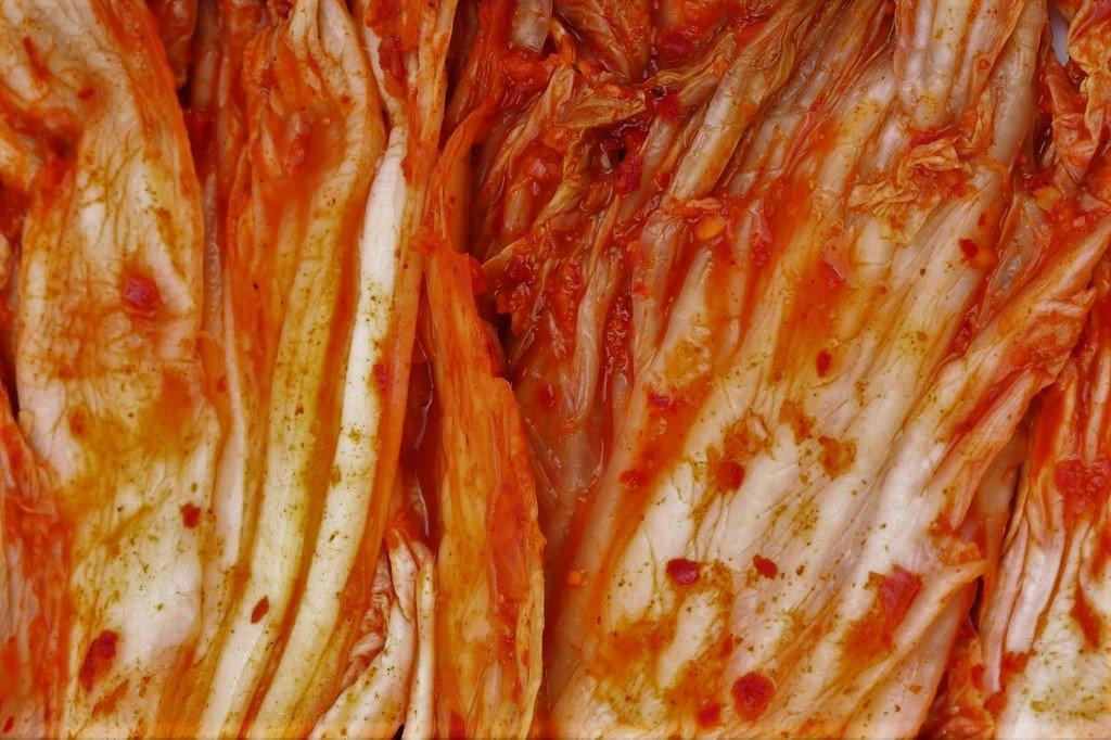fairment, fermentieren, fermentation, kombucha, kefir, kaufen, milchkefir, wasserkefir, scoby, kraut