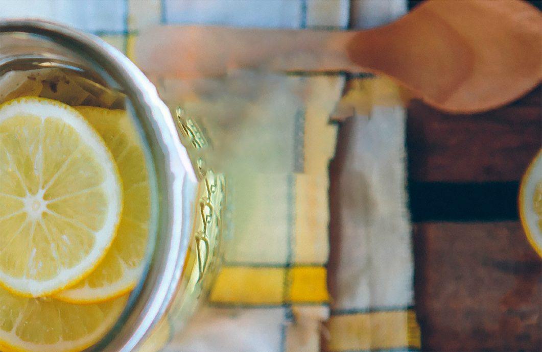 Rezepte für Kombucha, Milchkefir, Wasserkefir, Kimchi, Essig, Sauerkraut, Joghurt