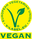 vegan, v label, logo, fairment, fermentieren, fermentation, kombucha, kefir