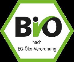 bio siegel, logo, fairment, fermentieren, fermentation, kombucha, kefir